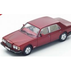 SPARK S3812 Bentley Brooklands 1992