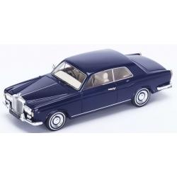 SPARK S3814 Bentley T1 Saloon 1967