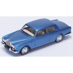 Kyosho 1/18 Bentley Flying Spur W12 2013 (%)