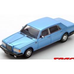 SPARK S3821 Bentley Mulsane 1980
