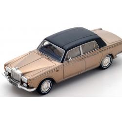 SPARK S3822 Bentley T1 Series 1965