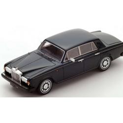 SPARK S3823  Bentley T2 Series 1977