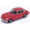 SPARK Sunbeam n°192 Targa Florio 1965 (%)