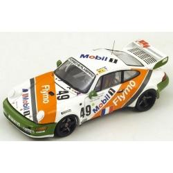 SPARK S4177 Porsche Carrera RSR n°49 Le Mans 1994