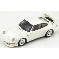 SPARK S4195 Porsche 993 RS Club Sport 1995