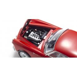 MAXICHAMPS Peugeot 306 Cabriolet 1998 (%)