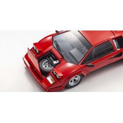 GLM Lincoln Towncar Corbillard 1997 (%)