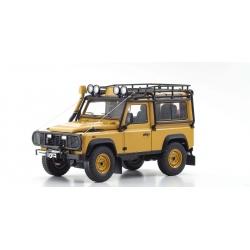Kyosho KS08901CT Land Rover Defender 90