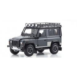 Kyosho KS08901TR Land Rover Defender 90
