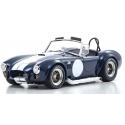 IXO Mercedes L334 (%)