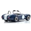 IXO Alfa Romeo 8C n°8 Vainqueur Le Mans 1932 (%)