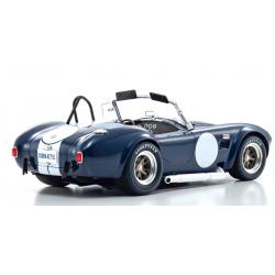 IXO Alfa Romeo 8C n°8 Vainqueur Le Mans 1932