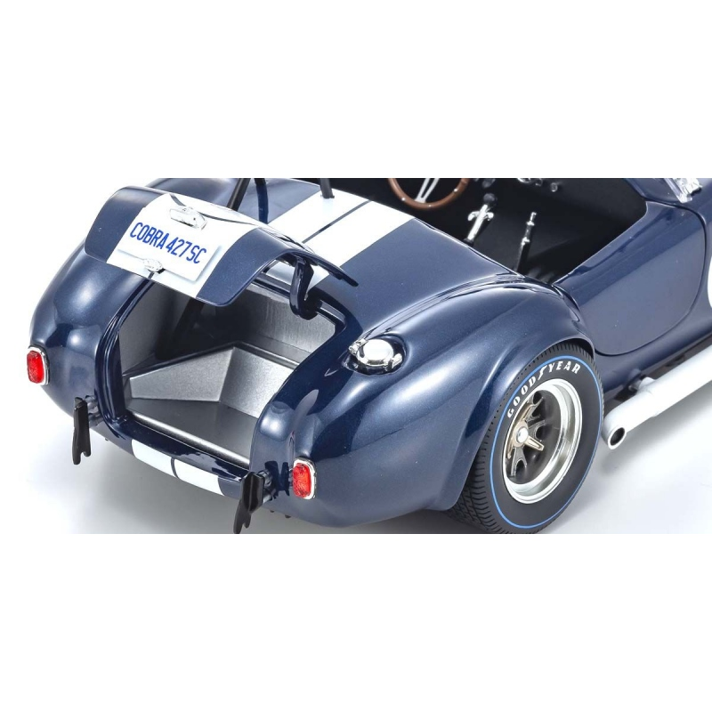 IXO Saviem SG2 Van Assistance Rally Apine Renault (%)