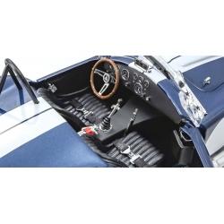 IXO Fiat Ducato Bastos Rally Assistance (%)