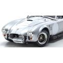 NEO Studebaker Avanti 1963 (%)