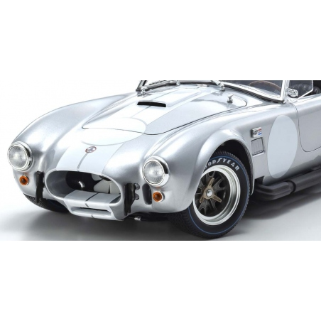 NEO Studebaker Avanti 1963