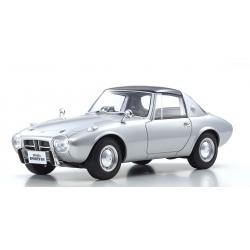 Kyosho KSR18043S Toyota Sports 800