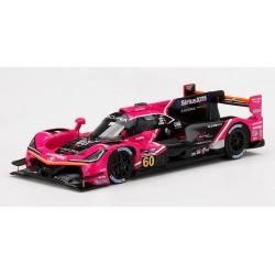 TRUESCALE TSM430553 Acura ARX-05 DPi n°60 IMSA 24H Daytona 2021