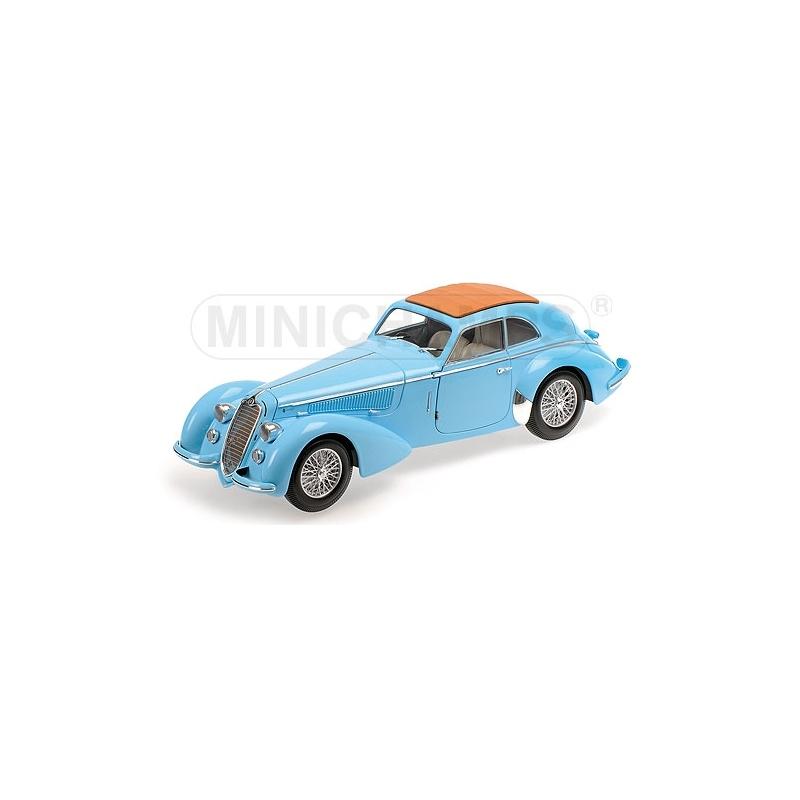 Autocult Veritas RS II Coupe 1964 (%)