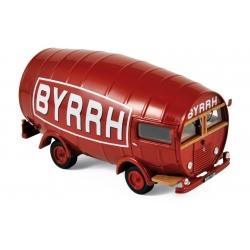 NOREV PM0093 Camion Le Tonneau BYRRH 1953