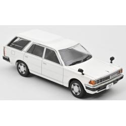 NOREV 420175 Nissan Cedric Van Deluxe 1995