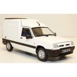 NOREV Renault Express 1995