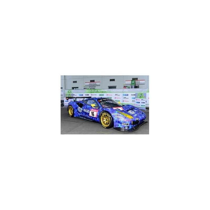 MINICHAMPS Porsche Macan 2013