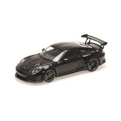 MINICHAMPS Porsche 911...