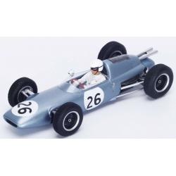 SPARK Lotus 24 n°26...