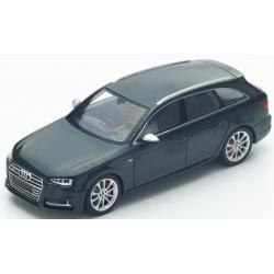 SPARK Audi S4 Avant 2016