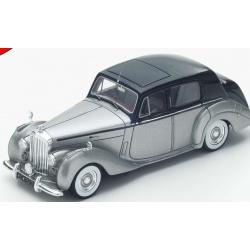 SPARK Bentley R type 1954