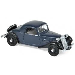 NOREV Citroën Traction 7C...