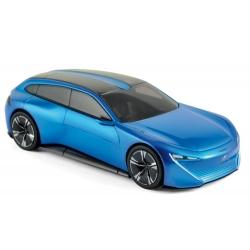 NOREV Peugeot Instinct...