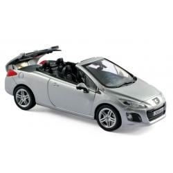 NOREV Peugeot 308 CC 2011