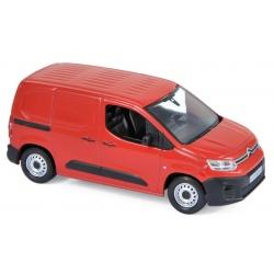 NOREV Citroën Berlingo Van...
