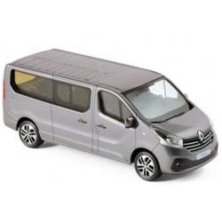 NOREV Renault Trafic Combi...