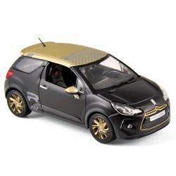 NOREV Citroën DS3 Racing 2013
