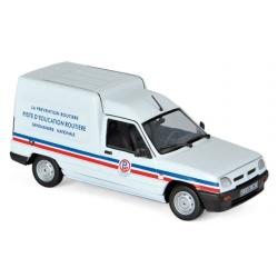 NOREV Renault Express 1995...