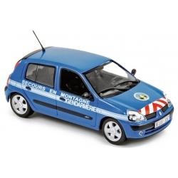 NOREV Renault Clio 2003 -...