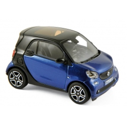 NOREV Smart Fortwo 2015