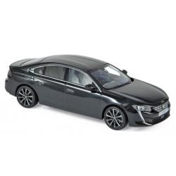 NOREV Peugeot 508 2018
