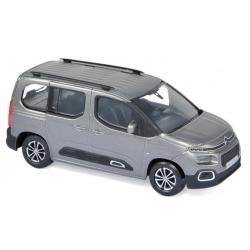 NOREV Citroën Berlingo 2018