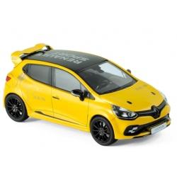 NOREV Renault Clio R.S.16 2016