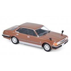 NOREV Nissan Cedric 430 1979