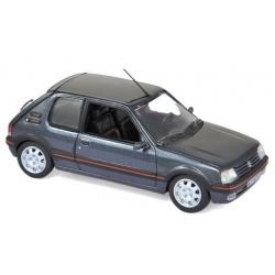 NOREV Peugeot 205 GTi 1,9 1992