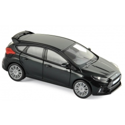 NOREV Ford Focus RS 2016
