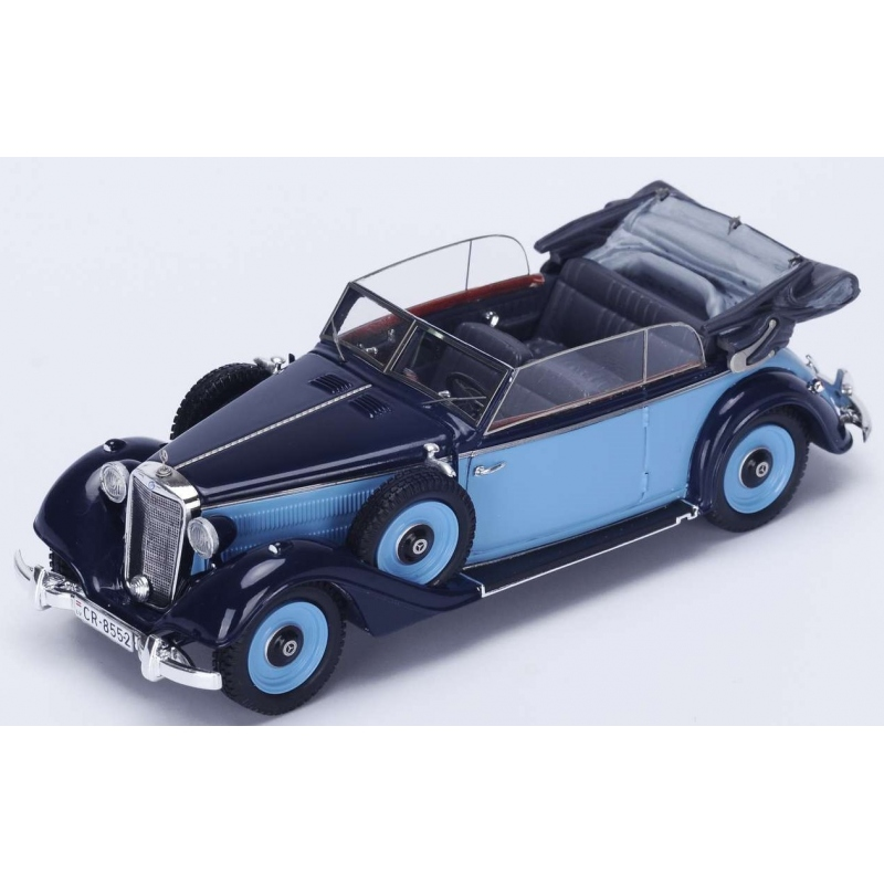 NEO Mercedes 540K Typ A Cabriolet 1936 (%)