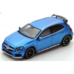 SPARK Mercedes Benz GLA 45...