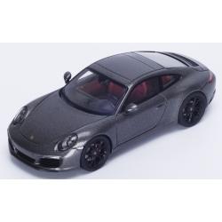 SPARK Porsche 991 phase 2 2016