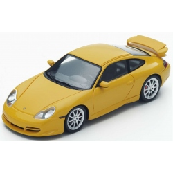 SPARK Porsche 996 GT3 1999
